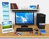 Home Office Computer Maintenance