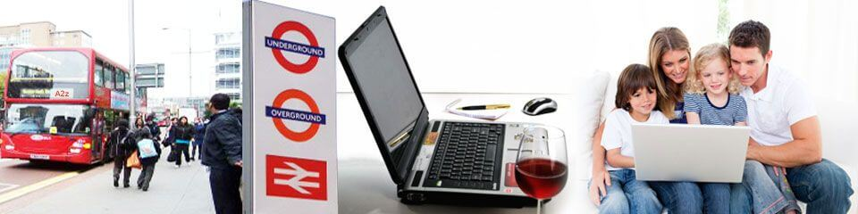 home computer repair|mobile computer services