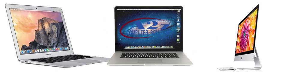 apple mac repair services london|imac macbook pro repair