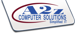 Computer & Laptop Repair London | PC & Mac Repair London